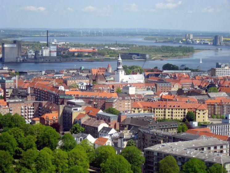 Aalborg_Profil