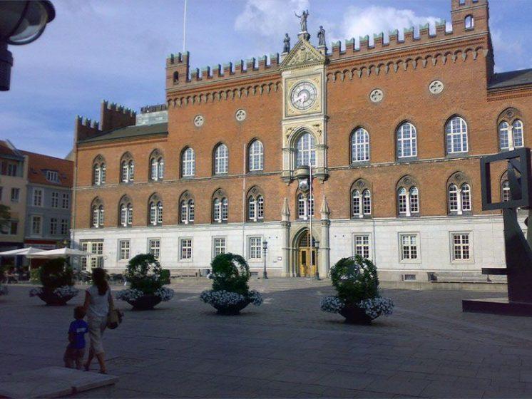 Odense_Profil